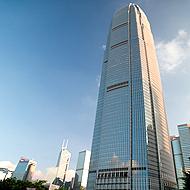 [中環] OneStart 新世界大廈1座